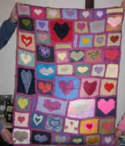 heartblanket2