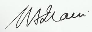 baba-signature-3